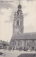 Roeselare, Roulers, Eglise Saint Michel (pk36686) - Roeselare