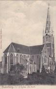 Oudenburg, De Kerk (pk36690) - Oudenburg