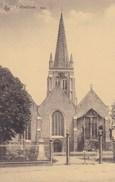 Pollinchove, Pollinkhove, Kerk (pk36693) - Lo-Reninge