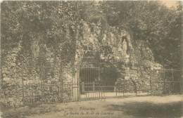 BASSENGE - La Grotte De N.-D. De Lourdes. - Bassenge