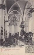 Middelkerke, Intérieur De L'Eglise (pk36721) - Middelkerke