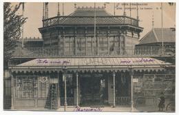 CPA - DINARD (Ile Et Vilaine) - Le Casino - Dinard