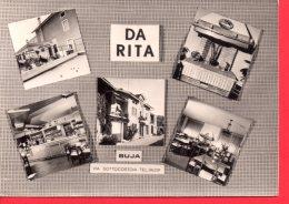 Da Rita Buja   ... ( Ref 11 213 ) - Non Classés