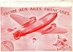 AVIATION MILITAIRE - 1946-....: Ere Moderne