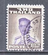 THAILAND  294   (o) - Thailand