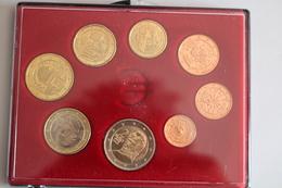 Euro Set 2003 Lot 1170 - Oesterreich