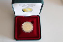 2 Euro In Box 2013 Lot 1178 - Bélgica