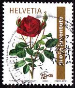 Schweiz SG. Nr. J362 Gestempelt (1107) - Used Stamps