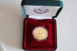 2 Euro In Box 2006 Lot 1187 - Belgien