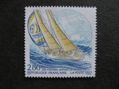 TB N° 2831, Neufs XX. - Neufs