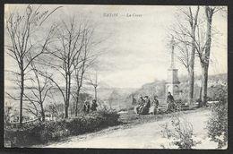 BAYON Rare La Croix () Gironde (33) - France