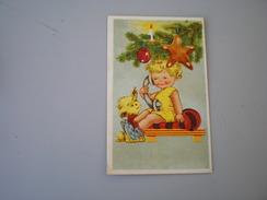Children Toys - Cartes Humoristiques