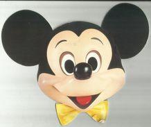 FRANCE FRANCIA 1999 DISNEYLAND PARIS POSTCARD CARTE POSTALE CARTOLINA - Disneyland
