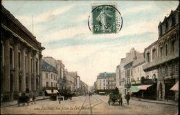 49 - SAUMUR - Saumur