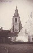 Moorslede Kerk, Unieke Fotokaart (pk36742) - Moorslede