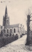 Loo Kerk (pk36757) - Lo-Reninge