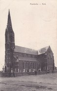 Moerkerke Kerk (pk36758) - Damme