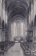 Menen, Intérieur De L'Eglise St Joseph, Menin (pk36760) - Menen