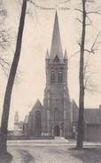 Varsenare, Varssenare, L'Eglise (pk36779) - Jabbeke