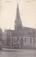 Zwevegem, Sweveghem, De Kerk (pk36786) - Zwevegem