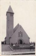 Turnhout, Kerk Van Het Goddelijk Kind Jesus (pk36792) - Turnhout