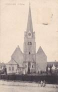 St Genois, L'Eglise, St Denijs (pk36796) - Espierres-Helchin - Spiere-Helkijn