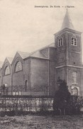 Desselgem, Desselghem, De Kerk (pk36798) - Waregem