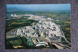 Environs De MONTPELLIER - LA PAILLADE - Montpellier