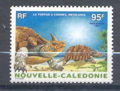 Nouvelle Calédonie, Yvert PA340, Scott C282, MNH - Ongebruikt