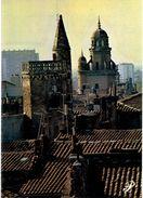 Toulouse - Carte Prestige  319021-P21 - Toulouse