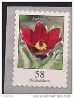 2012  Deuschland  Allem. Fed. Mi. 2971 **MNH  Coil Stamp - BRD