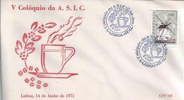 Coffee.Drink.Cup Coffee.Coffee Bean.Kaffee.Trinken.Tasse Kaffee.Kaffeebohne.Kaffi.Kahvi.Kaffe.Drikk. - Andere