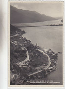 Campione D'Italia - Vista Non Comune - 1948 2 Ann.diff.   (P-57-50618) - TI Tessin