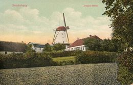 Danemark. Sonderburg. Duppel Muhle - Danemark