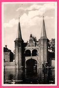 Sneek - Waterpoort - Uitg. VAN DER MEULEN'S - 1939 - Sneek
