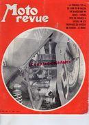 MOTO REVUE - N° 1980-16-5-1970-YAMAHA 125 DE VAN PE-BARCELONE-VESOUL-LE MANS- MALAGUTI- TORCE EN VALLEE-MONTLHERY-ITALIE - Moto