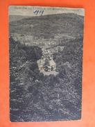 57 Durchblick Auf Lettenbach Mit Militar-Genesungsheim 1919 - France