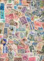 1000 MILE MIL ONE THOUSAND BRASIL BRESIL BRAZIL BRASILIEN ブラジ& #12523;  БРА 47; - Postzegels