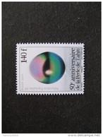 Polynésie: TB  N° 948 , Neuf XX. - Polynésie Française