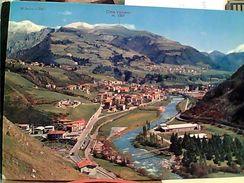 PONTE NOSSA VALLE SERIANA SCORCIO  VB1981 GC14412 - Bergamo