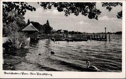 ! Alte Ansichtskarte 17.9.1939 Neustettin In Pommern - Pommern