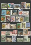 LUXEMBOURG COLLECTION  LOT No 1 1 5 - Luxembourg
