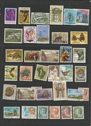 LUXEMBOURG COLLECTION  LOT No 1 1 6 - Luxembourg