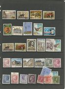 LUXEMBOURG COLLECTION  LOT No 1 1 7 - Luxembourg