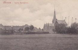 Izegem, Iseghem, Eglise Emelghem (pk36820) - Izegem