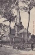 Bas Warneton, L'Eglise (pk36823) - Comines-Warneton - Komen-Waasten