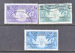 LIBYA  183-5    (o)   FAO - Libya