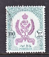 LIBYA  204   (o) - Libya