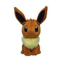 Pokemon : Mewtwo  ( Plush ) - Cuddly Toys