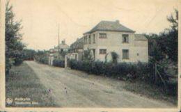BONHEYDEN « Sanatorium Laan » - Nels (1948) - Bonheiden